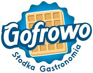 Gofrowo